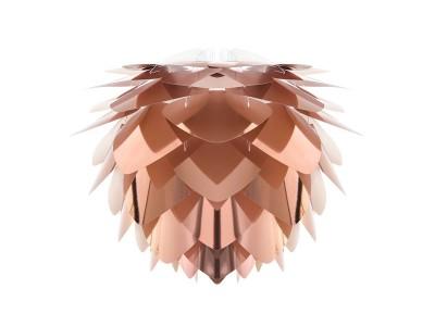 Umage - Silvia Kúpa Stór Copper