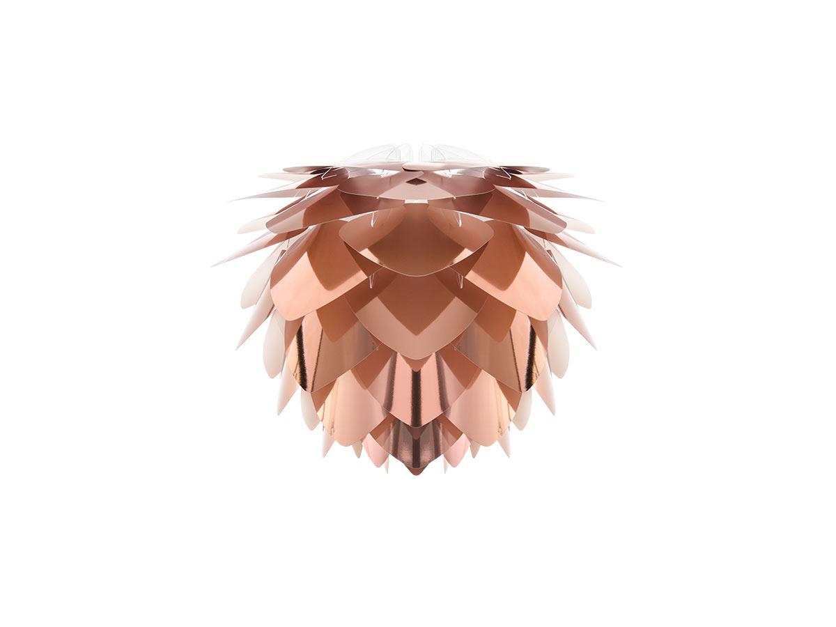 Umage - Silvia Kúpa Lítil Copper