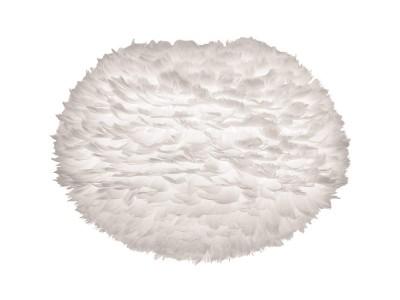 Umage - Eos Kúpa Large White