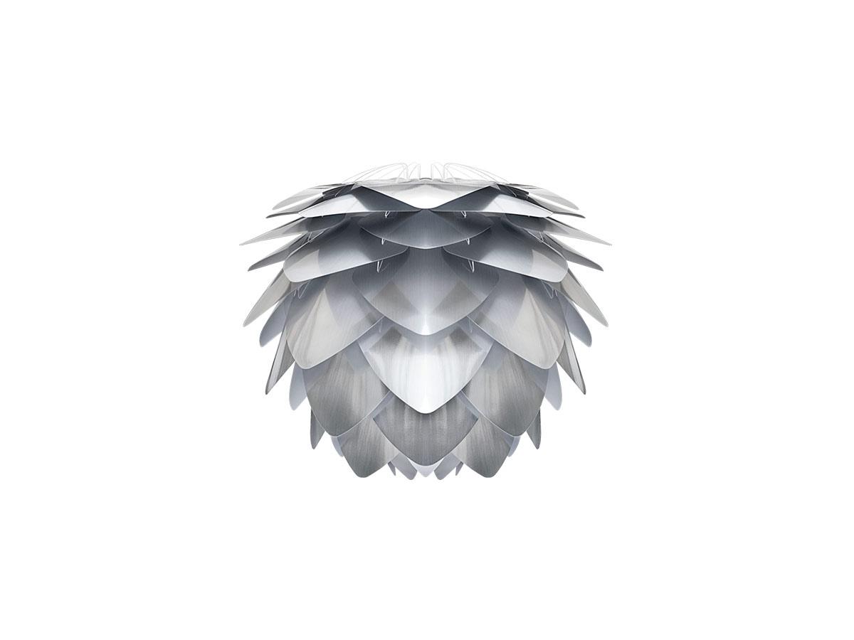 Umage - Silvia Kúpa Lítil Steel