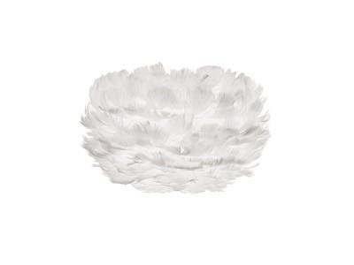 Umage - Eos Kúpa Micro White