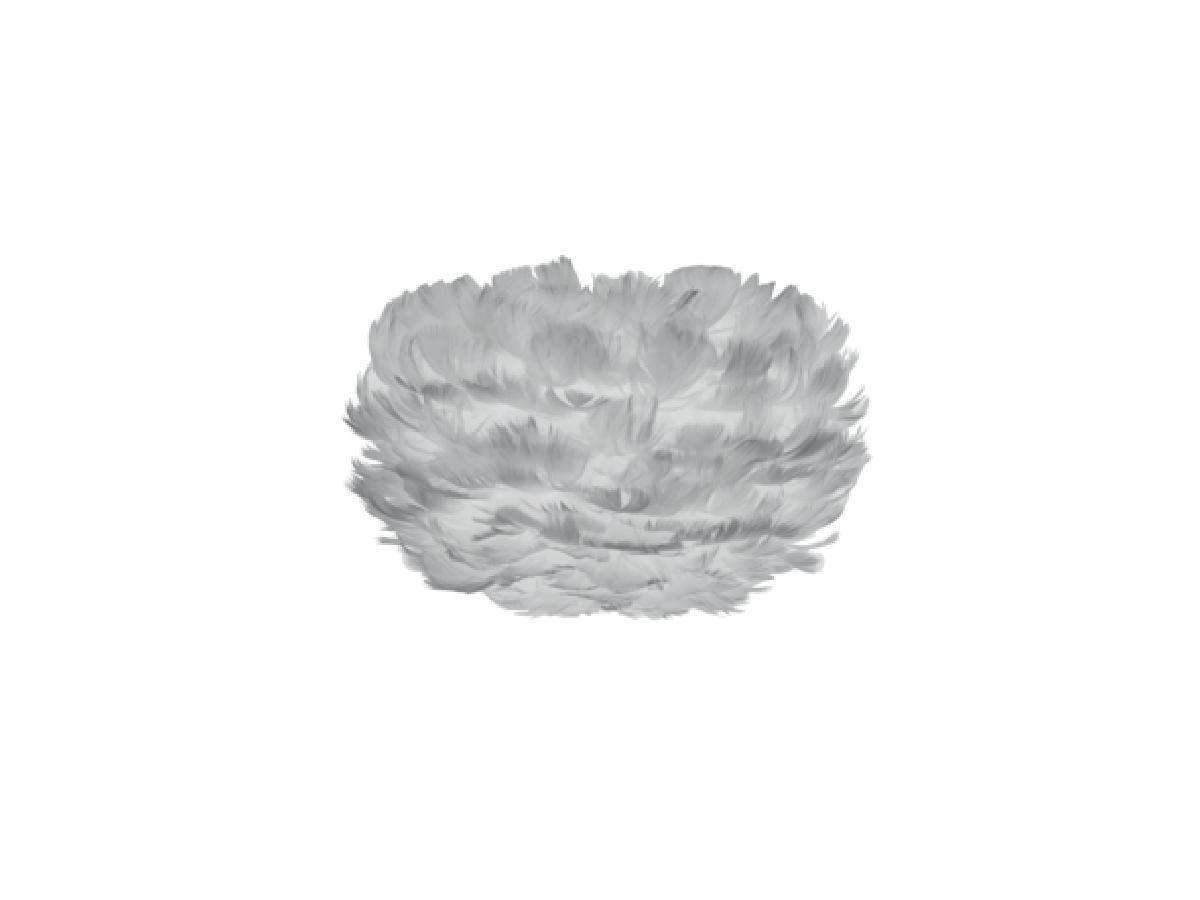 Umage - Eos Kúpa Micro Grey
