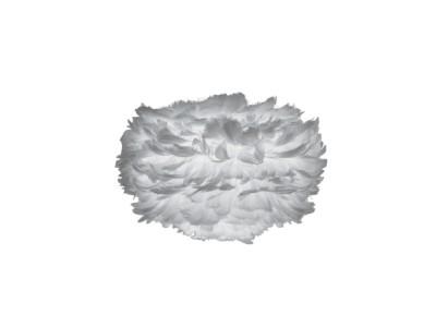 Umage - Eos Kúpa Mini Grey