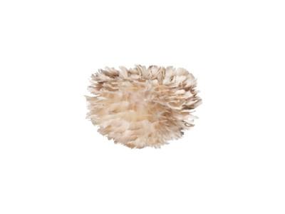 Umage - Eos Kúpa Micro Brown