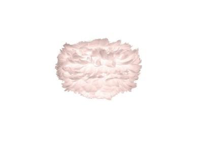 Umage - Eos Kúpa Mini Light Rose