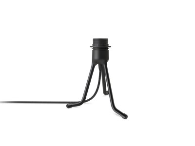 Umage - Tripod Borðstandur Mini Black