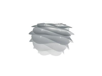 Umage - Carmina Kúpa Lítil Grey