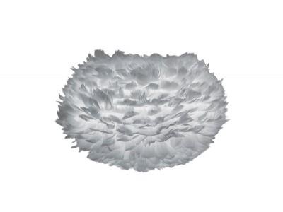 Umage - Eos Kúpa Medium Grey