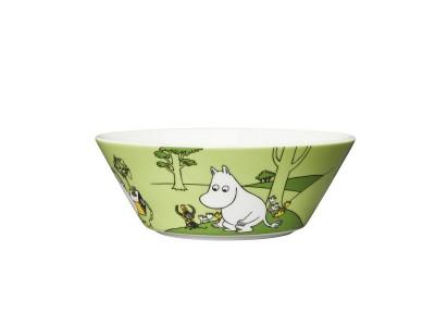 Moomin - Skál Moomintroll