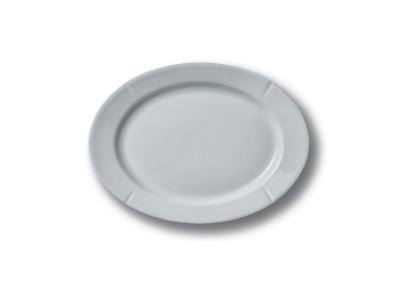 Rosendahl - Grand Cru Oval Diskur 17,5cm