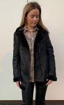 Melissa jakki