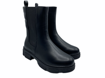 Cleo boots