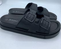 Cleo sandalar