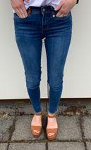 Hope jeans - TESSA fit