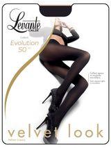 Evolution 50 den sokkabuxur