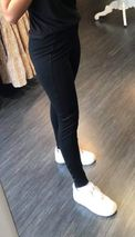 Ilano leggings