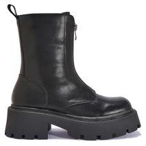 WF HIP boots