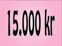 15.000 kr