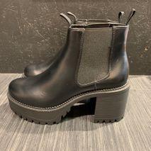 Kady boots