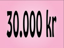 30.000 kr