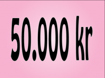 50.000 kr.