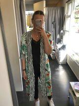 Dix kimono