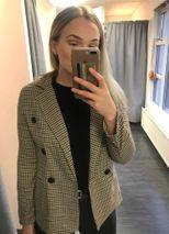 Kate jakki