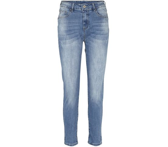 ALICIY JEANS