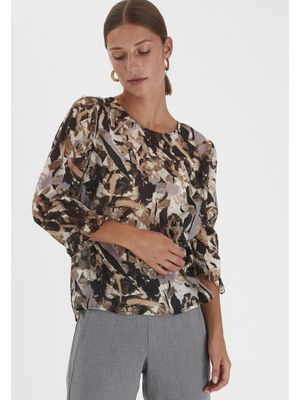 NICOLY BLOUSE