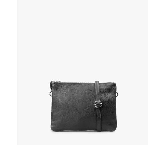 Grace Leather