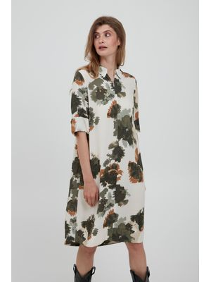BANUE DRESS