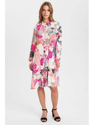CICELY DRESS