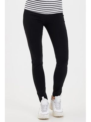 DIXI JEGGINGS
