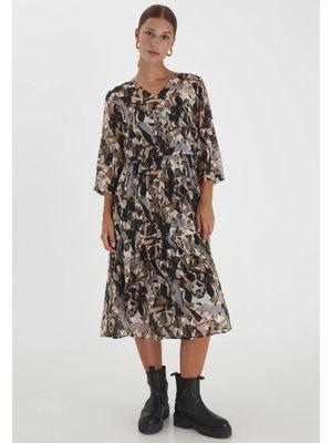 NICOLY DRESS