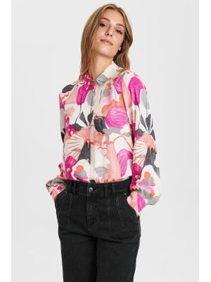 CICELY SHIRT