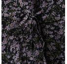 th PURPLE FLOWER