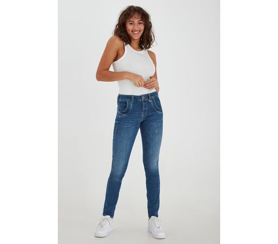 MARE JEANS