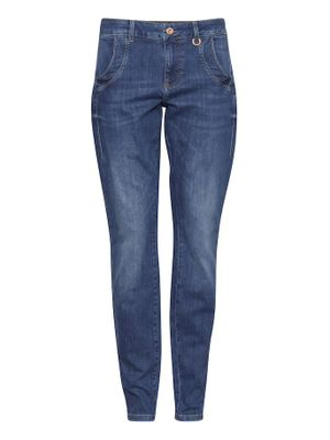 MARY JEANS BLUE