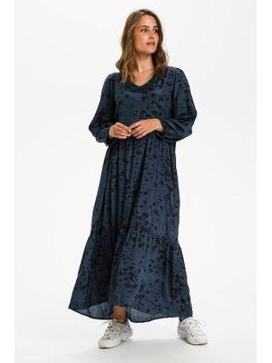 VILARA DRESS