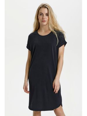 KASJA DRESS