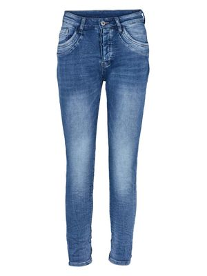 SHELBY JEANS