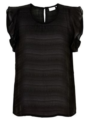 KAFFE BLACK TOP