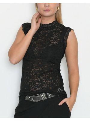 ADYA BLACK