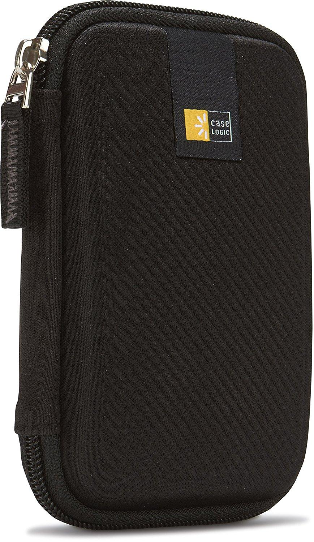 Bag for external hard drives 2 d1b44f9383