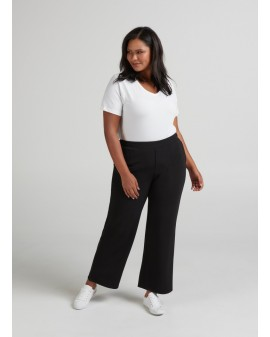 ZIZZI Amberlil wide pants