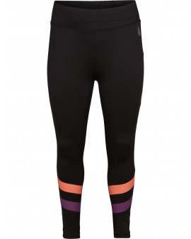 ZIZZI Claudia Active leggings