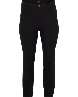 ZIZZI ORIGINAL stretch buxur - Beinar
