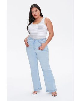 Forever Flair JEANS