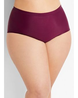 Raisin Curves Classic Sundbuxur - WINE