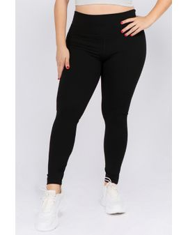 Yelet Active soft Leggings